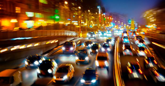 WordPress traffic plugins