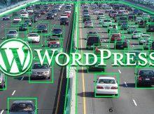 wordpress-traffic-plugins