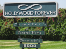 Hollywood-Forever-Cemetery