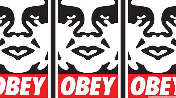 obey-wallpaper