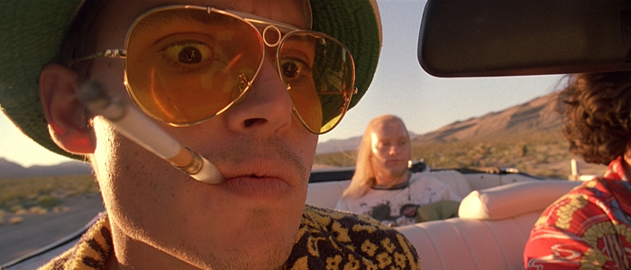 fear-and-loathing-5