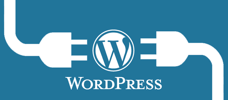 better-blogging-wordpress-1