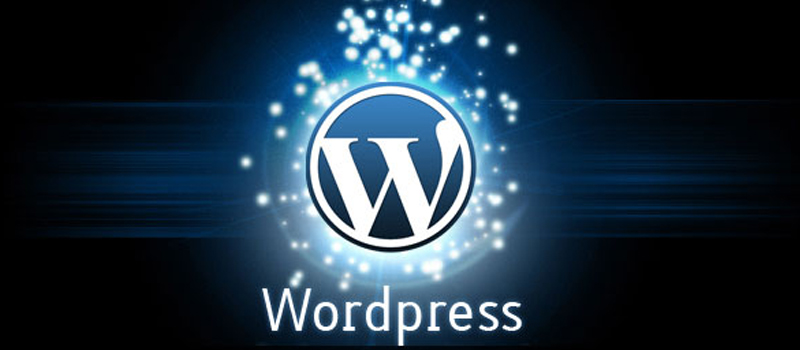 better blogging wordpress