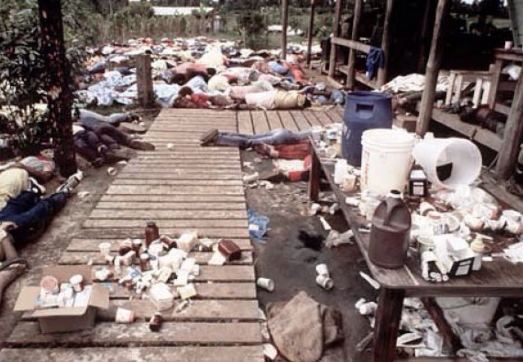 Jonestown-Koolaid-pic