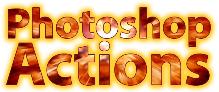 photoshop-tips-actions