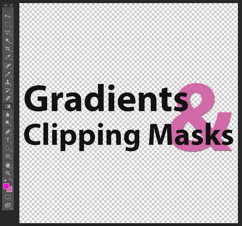 photoshop-tips-gradients-2
