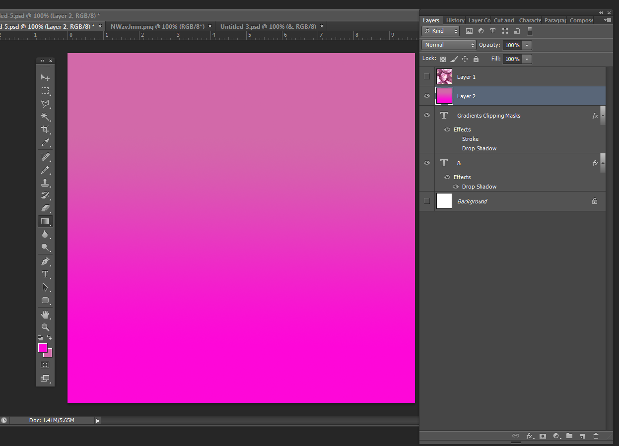 photoshop-tips-gradients-3