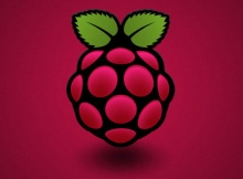 Raspberry Pi for NOOBS