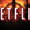 Horror Movies Streaming on Netflix You May Not Heard Of