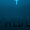 Generate Random Blog Posts to Promote Deep Web Links