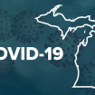 Michigan COVID Tracker