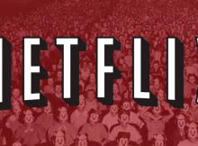 Creepy Movies Streaming on Netflix
