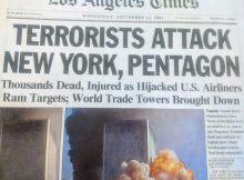 9.11.2001